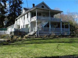 119 West Wakefield Boulevard, Winsted CT