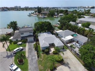 14070 W Parsley Dr, Madeira Beach, FL 33708
