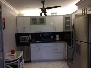 4093 Yarmouth East, Boca Raton FL