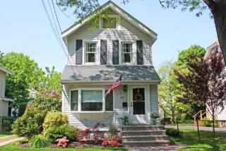 24 Childs Avenue, Floral Park NY