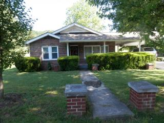563 Leigh Avenue, Pennington Gap VA