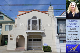38 Brussels St, San Francisco, CA 94134