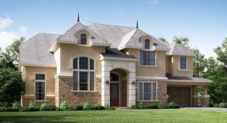 Cross Creek Ranch : Renaissance Collection by Village Builders