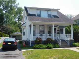 178 South Ave #2, Hawthorne, NJ 07506