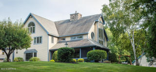 116 Wildwood Place, Queensbury NY