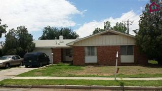 2075 Avalon Drive, Las Cruces NM