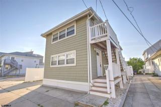 9505 Atlantic Ave, Margate City, NJ 08402