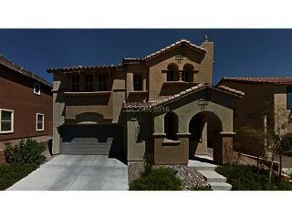 10742 Old Ironsides Avenue, Las Vegas NV