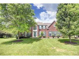 10609 Whipple Tree Drive, Dayton OH