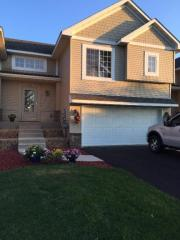 713 S Oaks Dr, Hastings, MN 55033
