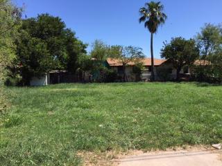 617 Lissner Avenue, Donna TX