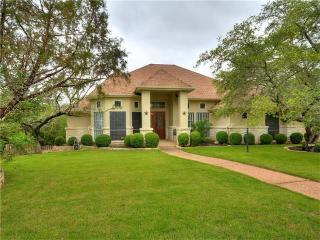 103 Carefree Circle, Lakeway TX