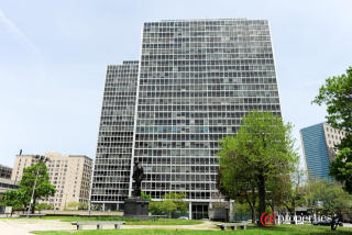 330 West Diversey Parkway #1904, Chicago IL