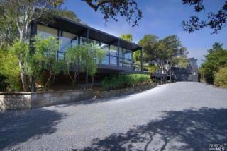 482 Green Glen Way, Mill Valley CA