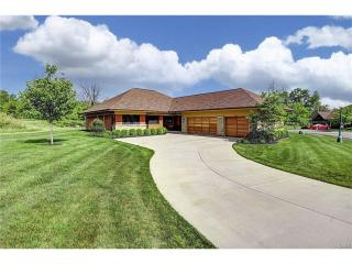 4654 Elysian Way, Huber Heights OH
