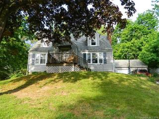 69 Greenwood Drive, Manchester CT