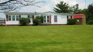 9936 Us Highway 22 East, Stoutsville OH