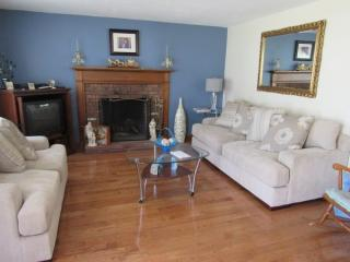 Address Not Disclosed, South Yarmouth, MA 02664