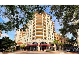100 Central Avenue #B306, Sarasota FL