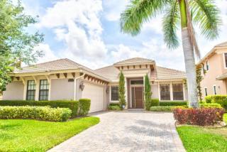16035 Rosecroft Terrace, Delray Beach FL