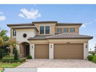 8280 Northwest 115th Way, Parkland FL