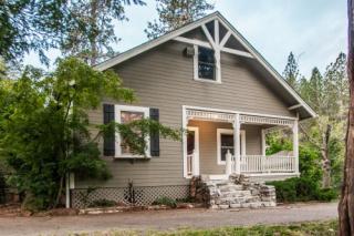 17990 Crother Hills Road, Meadow Vista CA