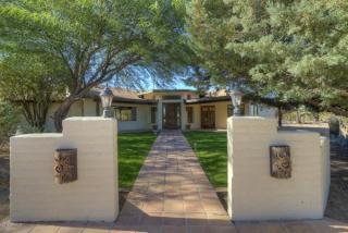 2149 South Mesa Drive, Wickenburg AZ