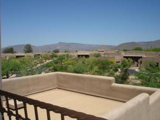 36601 N Mule Train Rd #40C, Carefree, AZ 85377