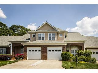 13250 Mint Lake Drive #17, Matthews NC