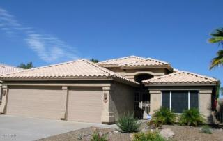 14209 South 46th Street, Phoenix AZ