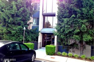 14622 Bauer Drive #5, Rockville MD