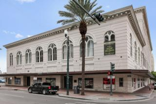 1201 Canal Street #361, New Orleans LA