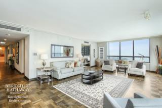 180 East Pearson Street #7203, Chicago IL
