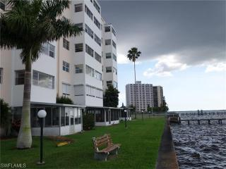 1900 Clifford Street #303, Fort Myers FL