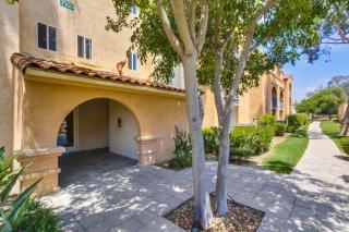 7150 Shoreline Drive #3111, San Diego CA