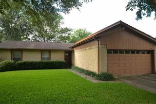 5909 Misty Meadow Street, League City TX