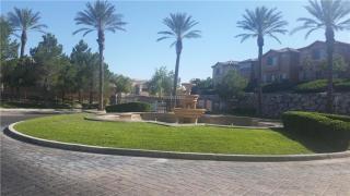 8111 Retriever Avenue, Las Vegas NV