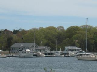 13 Stanwood Point, Gloucester MA