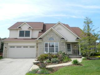 1614 Crowfoot Circle North, Hoffman Estates IL
