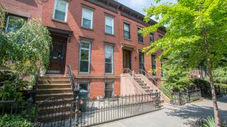 394 6th Street, Brooklyn NY