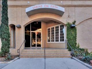 507 Sabine Street #504, Austin TX