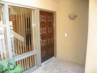 7911 East San Miguel Avenue #1, Scottsdale AZ