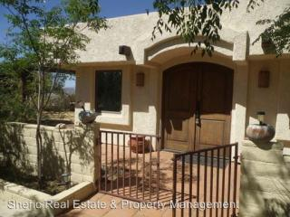 6026 Hoot Owl Trl, Yucca Valley, CA 92284