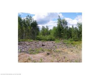Lot 23 Off County Road, Milford ME