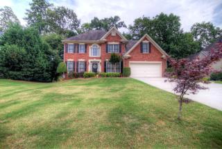 4817 Winterview Lane, Douglasville GA