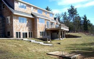 102 Bonnieview Rd, Au Sable Forks, NY 12912