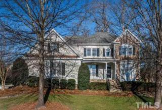 1900 Kenwyck Manor Way, Raleigh NC