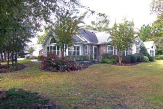 8800 Dorchester Road #3501, North Charleston SC