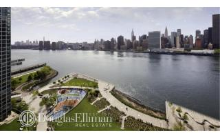 4540 Center Blvd #2401, Long Island City, NY 11109