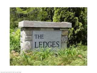 Lot 2 The Ledges, Kennebunkport ME